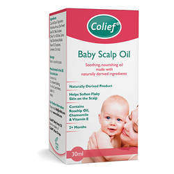Skymed - Colief, baby, infant drops, supplements, allergies, vitamins, baby oil, scalp oil, moisturing cream, cream and baby products