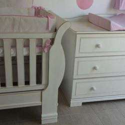 Dream Furniture Direct - Quality, stylish and versatile baby and child-friendly furniture & Linen at affordable prices. Quality service guaranteed.Est 2000.