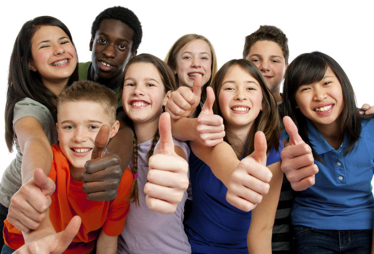 Win a place at a Smart Teens Activating Potential Workshop worth R1495