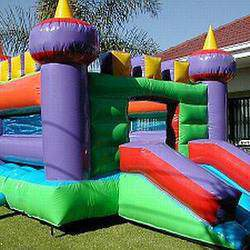 Smilemakers Entertainment - clowns, magicians, petting zoo, mobile farmyard, craft parties, fairy, pirate, funky fashion, parachute rides, fear challenge, big bertha party bus,