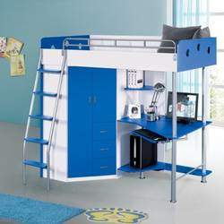 Space Transformers (PTY) LTD - Smart Furniture, Children's Smart Furniture, Multi-function Furniture, Space Savers, Space Maximizers, Storage Solutions