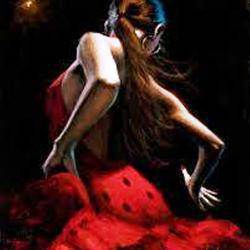 The Dance Studio - Dance Studio for ballet, modern, spanish & tap in Blairgowrie, Randburg, in a safe & friendly environment