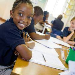 SPARK Schools - Spark Schools offers high quality education at an affordable price.