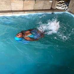 Splash Aquademy - Game-based learn-to swim facility focused on creating life long swimmers who enjoy the water, love swimming and are safe in an aquatic environment.