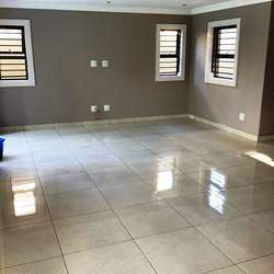 SqueakyNeat Pty Ltd - Cleaning services for offices, private homes, estates, hotels, restaurants and more. We offer weekly or monthly cleaning services, as needed. Nanny placements and childminder services.