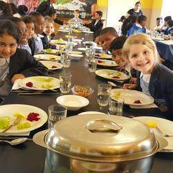 St. James Preparatory School - Cambridge Preparatory school offering a distinctive education by providing an environment necessary for pupils to flourish