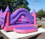 Star Castles - Themed party supplies, farmyard animals, ponies, equipment and accessories for hire for kids parties