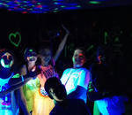 Star Party - Karaoke Singing parties for kids - Popstar, Rockstar, karaoke parties, dress-up and sing all the latest hits