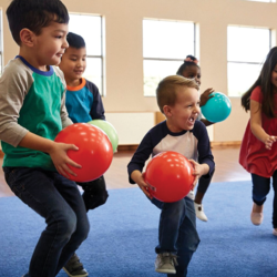 Stretch-n-Grow - Offering action packed health & fitness programmes for children aged 18 months to 12 years.  Our programmes are designed to develop healthy lifestyles.