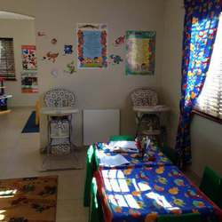 Sugar & Spice Daycare-Sundowner - Daycare in Sundowner - Providing a fun & safe place for little ones age 3 months – 4 years