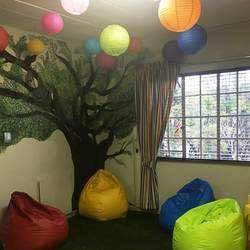 Sugar & Spice Daycare-Sundowner - Daycare and creche in Sundowner - Providing a fun & safe place for little ones age 3 months – 4 years