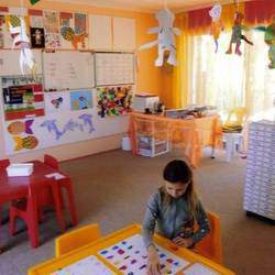 Sunny Smiles Assisted Learning Centre - Assisted Learning Centre - stimulating home school environment for kids with emotional, learning or language difficulties.