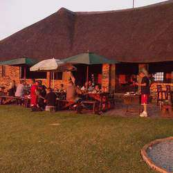 Sunset Mountain - Sunset Mountain, the ONLY venue that gives you all you could wish for and more for your special occassion or function.