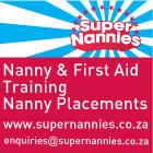 Supernannies