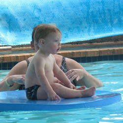 Aqualand S.A. Swimming School cc - Swimming School, lessons for babies, kids and adults.