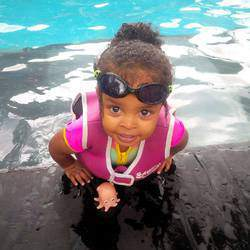 Swim School @ Urban Dive - Swim School, swimming lessons for kids, teens and adults