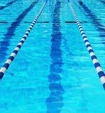 Tjaart  van Vuuren Swimming Pool - Public swimming pool, kiddies paddle pool, private swimming teachers, picnic area where only gas are braais