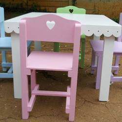 Wendies 4 Kids - Wendy houses, play houses, forts, doll houses, kids furniture, wooden toys delivered to your door!