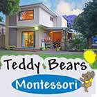 Teddy Bear's Montessori