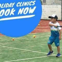 Sport - Ace Tennis Coaching adults cardio