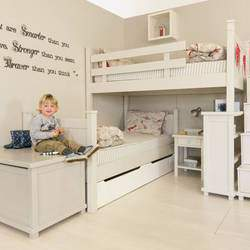 The Room - Furniture for babies, toddlers, kids, teens and adults.