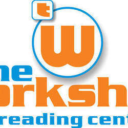 The  Workshop Reading Centre - The Workshop is a remedial reading centre offering solutions for children with reading difficulties