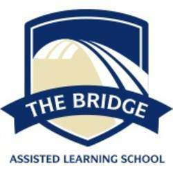 The Bridge Assisted Learning School  - Assisted learning school for children who face learning challenges such as ADHD, ADD, dyslexia, mild autism, anxiety, or children who have been through illness or trauma which has affected their scholastic progress.