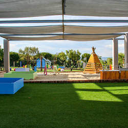 The Herb Farm - Outdoor Play Area, Educational Gardens, Holiday Programs, School Groups, Party Venue