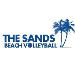 The Sands Volleyball at Observatory Sports Club - Beach volleyball and soccer for all ages, Sand building activities for kids, party venue for kids parties and teen ages parties League sports Play area Pizza