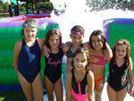 X-treme Foam Parties - X-treme foam parties specialise in childrens , teens foam parties. We have a very experienced crew with 9 years experience . Big or small we do it all
