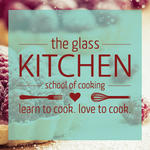 The Glass Kitchen School of Cooking - Cooking classes, parties, team building, teens, adults  & domestics, sushi lessons.