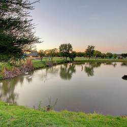 Thulani Fishing and Leisure resort - Fishing resort, family day outing, restaurant, braai facilities, paintball, volleyball, day visitors in Wonderboom, Pretoria