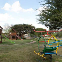 Thulani Fishing and Leisure resort - Fishing resort, family day outing,  party venue, braai facilities, paintball, volleyball, day visitors in Woderboom, Pretoria
