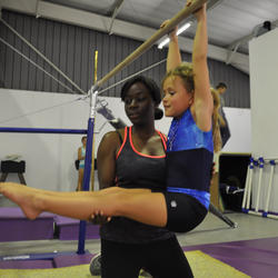 TL Fusion Gymnastics  - Gymnastics program for toddlers, kids and teens, enhances fitness, coordination and movement