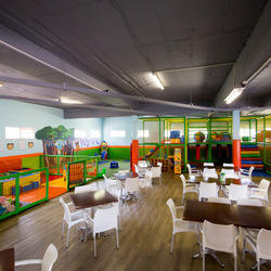 Little Orango Tango's - Kids Indoor Play & party venue