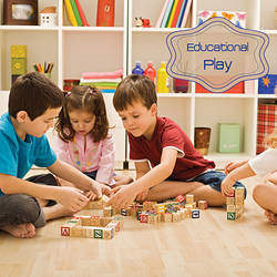SAToyTrade cc - Educational products and toys to parents, teachers, schools, nursery schools and therapists