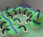 Tracy's Creations - Parties, decor ,planning, platters ,cakes ,cupcakes ,party packs.