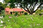 Tres Jolie - Family friendly restaurant, wedding or kids party venue w/petting zoo, playground & pony rides, fully licensed