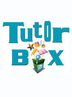 Tutor Box - Tutors, au pairs, teachers, educators, remedial lessons, remedial teachers, home-school, tuition, extra lessons, childcare, special needs, placements.