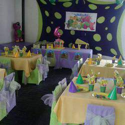 TWJ Partyland - We are a party venue plus a party shop. We also sell school project supplies, arts & crafts supplies including face painting supplies balloon arts and other  party accessories