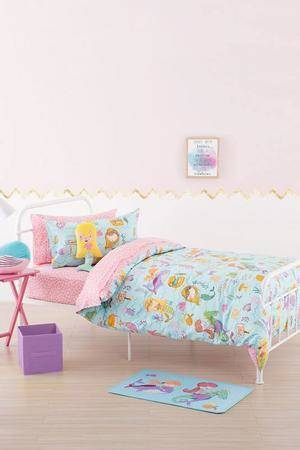 Daisy Bedroom Ideas 3 Awesome Design