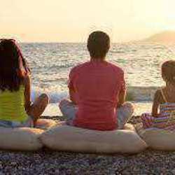 Vajrapani Kadampa Buddhist Centre - Buddhist meditation classes, courses, study programs, retreats & kids meditation classes