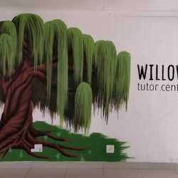 Willow House Tutor Centre  - Registered Impaq Tutor Centre, small classes, individualised learning, structured timetable.