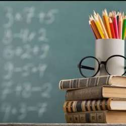 We Tutor You (Pty) Ltd - Tutoring company offering tuition in all subjexts, extra lessons for learners and homeschoolers, online and in-person tuition. Homework assistance, exam prep