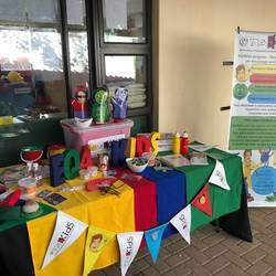 EQ4KIDS Johannesburg North - Helping parents raise Emotional intelligent children in weekly half hour sessions using a variety of games and activities which leave a lasting impression.