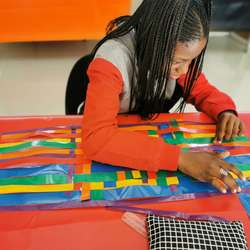 EduStreams Learning  Centre - Learning Centre that offers Grade 7-12 afternoon academic support, tutoring, therapy, sport and extramurals to high school students.