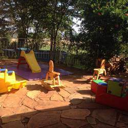 Willow View Day Care Centre - Preschool, nursery school and daycare in Ruimsig