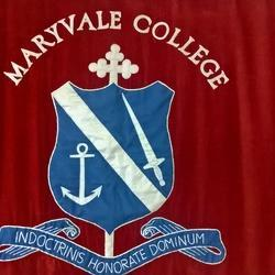 Maryvale College  - Pre-Primary, Creche, Grade 00, Grade 0 to High School. A small independent Catholic School serving the community for over 70 years.