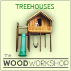 The Wood Workshop-2017