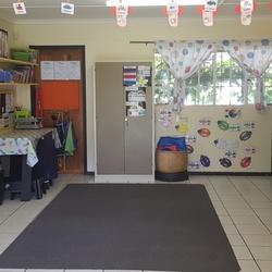 Kiddiwinkles Nursery School - Kiddiwinkles Nursery School caters for babies to 6 years in Little Falls, all meals & snacks included. Open 6:30am to 6pm.